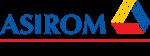 Asirom logo