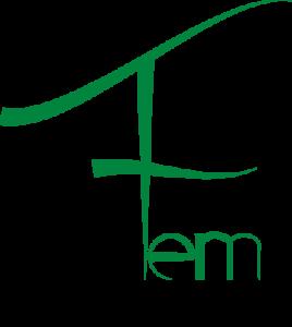 logo fem broker de asigurare