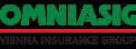 omniasig logo